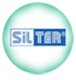 silter